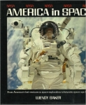 NASA: America in Space
