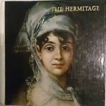 The Hermitage Western european painting