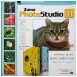 Zoner Photo Studio 11