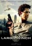 Largo Winch DVD